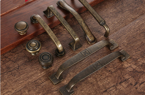 Top 45 Antique Items To Enrich Your Life